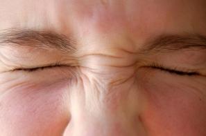 scrunched-eyes-1431449-639x424