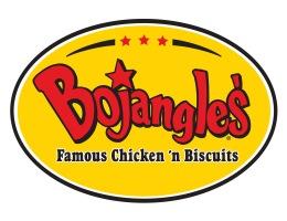 Boj_Logo_Oval