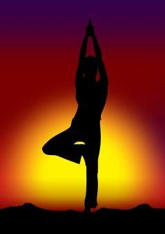 yoga-1159968-639x903