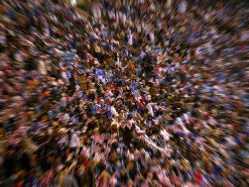 crowd-1427879-640x480