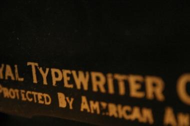 typefiend-6-1468650-639x426