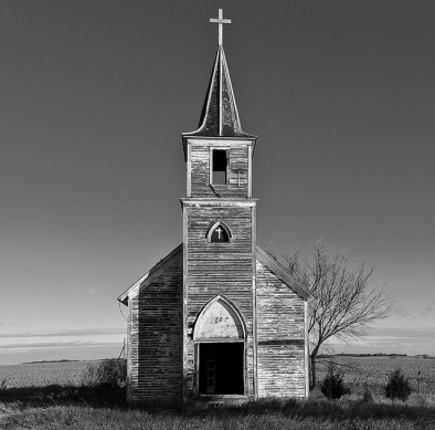 abandoned-church-milford