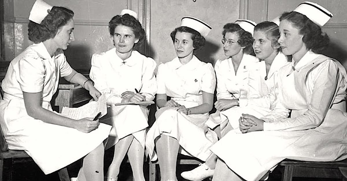 nurses-uniform